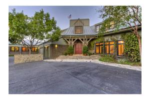 Photo of 100 E Canyon CIR,Austin, TX 78746