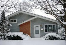 355 N Mission Ave, Villa Park, IL 60181