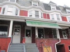 1223 Mulberry St, Reading, PA 19604