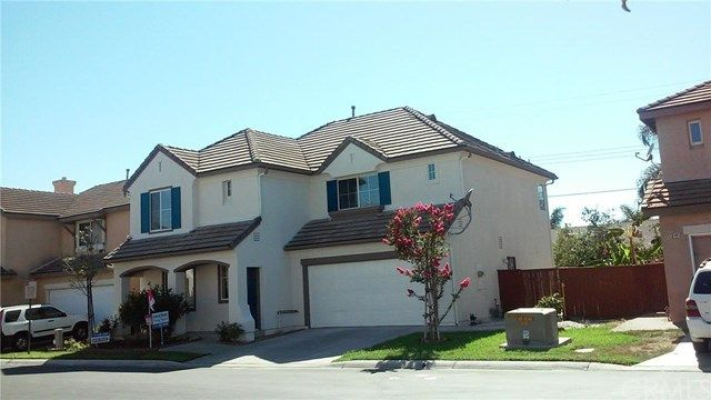 13151 Windsor Ln Garden Grove Ca 92843 Home For Sale
