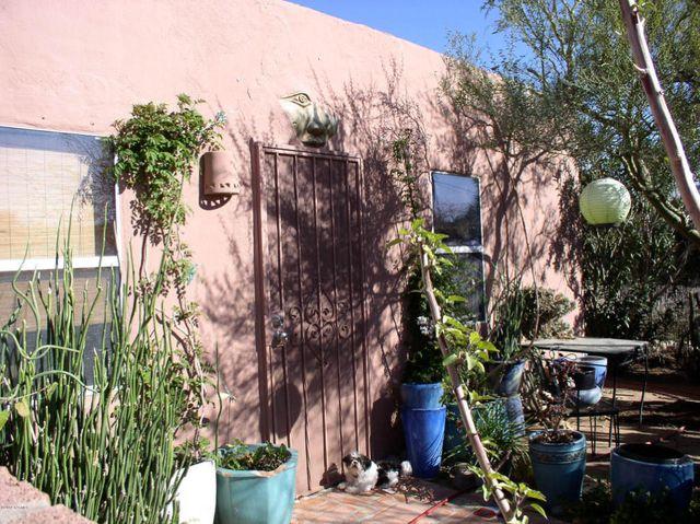 3026 N Sparkman Blvd, Tucson, AZ