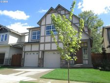 16898 Sw 133rd Ter # L2048, King City, OR 97224
