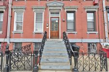 406 Grand St, Hoboken, NJ 07030