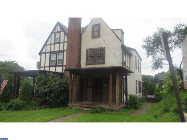 105 school ln springfield pa 19064 foreclosure for