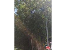 3624 Richardson Dr, Los Angeles, CA 90065