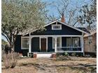 502 S Winnetka Avenue S, Dallas, TX 75208