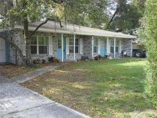 9402 N 15th St, Tampa, FL 33612