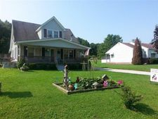 18273 W Us Highway 60, Olive Hill, KY 41164