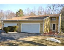 15 Judith Dr Unit: 15, Concord, NH 03301