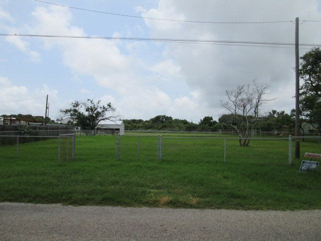 603 Monroe Port O Connor Tx 77982 Home For Sale And