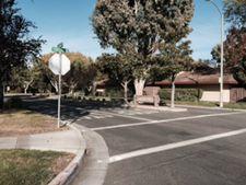 212 E Red Oak Dr Unit P, Sunnyvale, CA 94086
