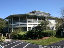 4319 Sea Mist Dr Apt 174, New Smyrna Beach, FL 32169