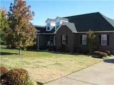 3330 Meadowhill Dr, Murfreesboro, TN 37130