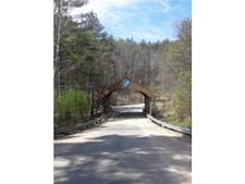 Nickerson Dr, Tamworth, NH 03886