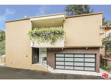 9834 Wanda Park Dr, Beverly Hills, CA 90210