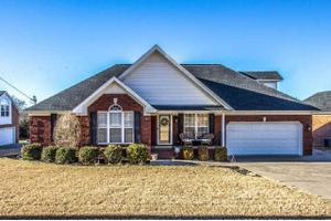 524 Johnstown Dr, Smyrna, TN 37167