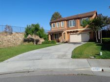 31761 Whitedove Ln, Murrieta, CA 92563