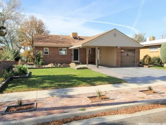 realestateandhomes search central salt lake city type single family home