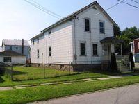 424 King St, Ogdensburg, NY 13669