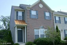 2933 Indiansummer Ct, Abingdon, MD 21009