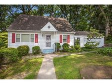 162 North Rd, White Plains, NY 10603