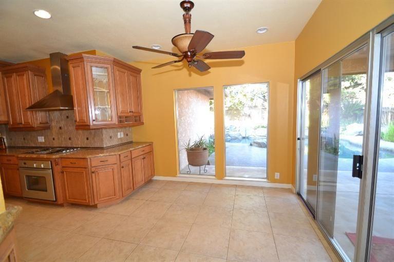 1294 W Palo Alto Ave, Fresno, CA 93711 - realtor.com®