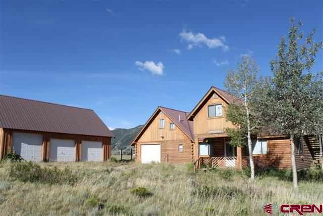 127 la font dr creede co 81130 home for sale and real