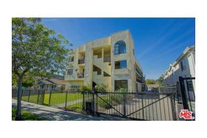 260 S Avenue 55, Los Angeles, CA 90042