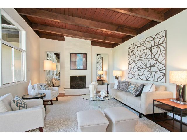 Homes For Sale In Ladera Portola Valley Ca