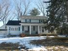 Photo of 4163 Newberry Street, Wayne, MI 48184