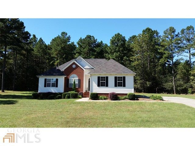 892 whitfield walk zebulon ga 30295 home for sale and