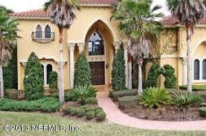 4483 Glen Kernan Pkwy E, Jacksonville, FL