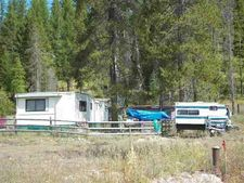 4088 Mt Highway 83 N, Seeley Lake, MT 59868