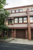 4926 S Blackstone Ave Apt G, Chicago, IL 60615