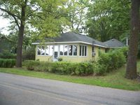 6310 W Orland Rd, Angola, IN 46703