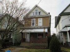204 2nd St, Butler, PA 16001
