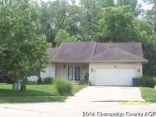 2800 Biscayne Dr, Springfield, IL 62707