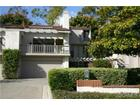 40 Rocky, Irvine, CA 92612