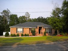 5543 Algonquin Pl, Crestview, FL 32536