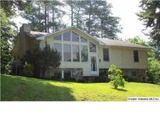 109 Raemon Ave, Anniston, AL 36207