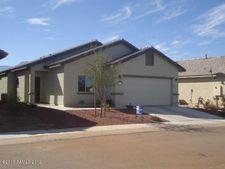 4232 Kings Canyon Way, Sierra Vista, AZ 85650
