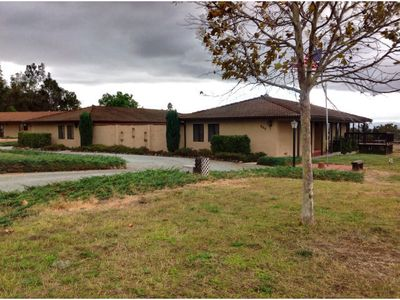 860 carpenter dr hollister ca 95023 home for sale and