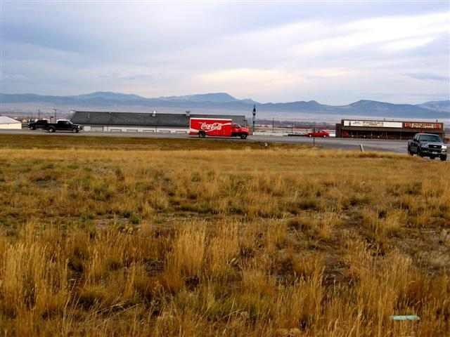 3283 E Us Highway 12, Helena, MT 59601 - realtor.com®