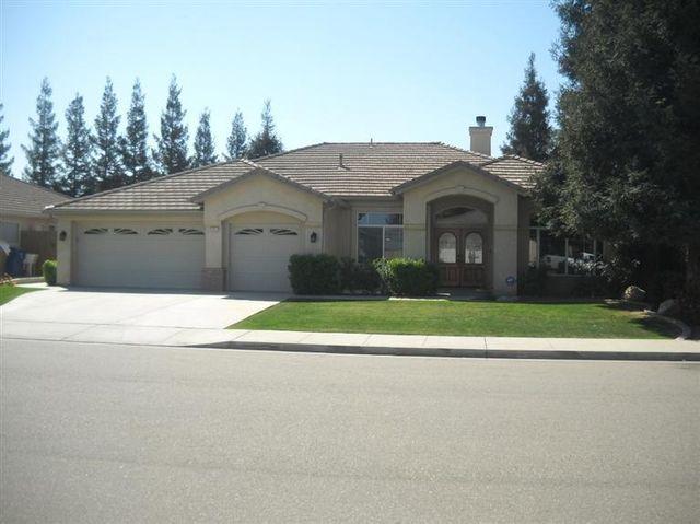 9101 Cripple Creek Ave, Bakersfield, CA 93312