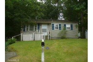 1711 J Ave, Greensboro, NC 27403