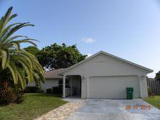 117 Sw Fairview Ave, Port Saint Lucie, FL 34953