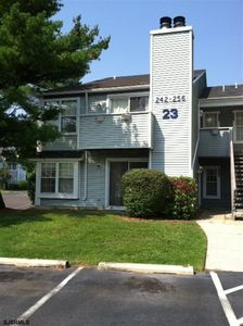 254 Meadow Ridge Rd Unit 23, Galloway, NJ