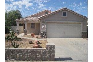 8903 W Encanto Blvd, Phoenix, AZ 85037