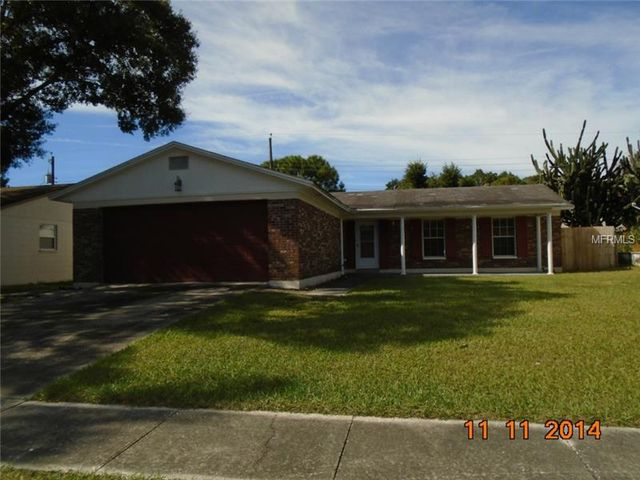 1721 seneca ave lakeland fl 33801 home for sale and