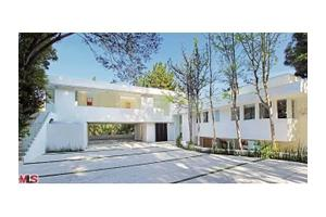 Photo of 1236 Lago Vista Dr,Beverly Hills, CA 90210